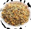 Broom Tea Organic