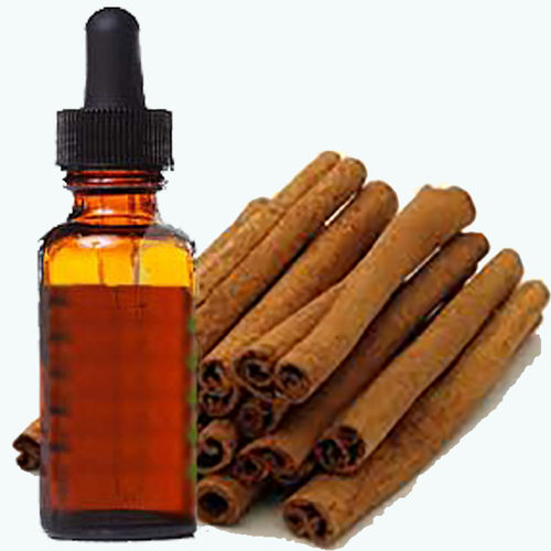 Cinnamon bark extract 1:1