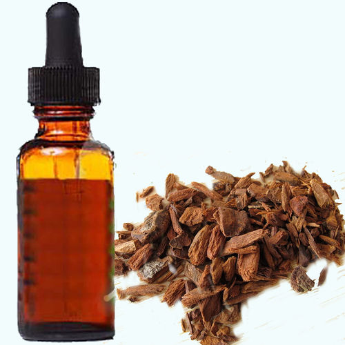Cinchona bark Quinine tree extract 1:1