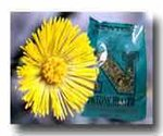 Coltsfoot Organic 70 gm