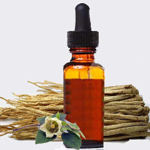 Codonopsis root Extract 50ml