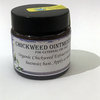 Chickweed Ointment