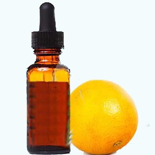 Grapefruit Seed Glycerin_Extract 25ml