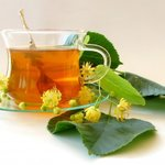 Tea for Normal Blood Sugar