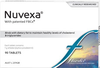 Flordis Nuvexa 90 tablets
