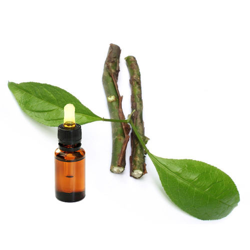 Sandalwood Essential Oil 10ml