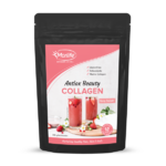 MORLIFE ANTIOX BEAUTY COLLAGEN 300g