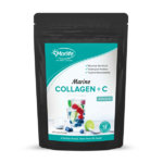 MORLIFE MARINE COLLAGEN 200g