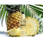 Org Eco By Sonya Driver SKIN COMPOST Super Fruit Toner™