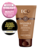 ECO ORG INVISIBLE TAN 150ML