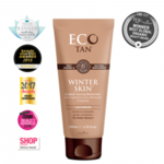 ECO WINTER SKIN 200ML