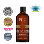 ECO TAN FACE WATER 100ML