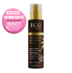 ECO TAN HEMPITAN 125ML
