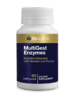 MultiGest Enzymes Capsules