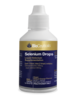 Bioceuticals Selenium Drops 50ml