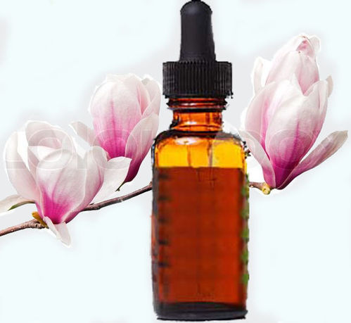 Magnolia officinalis extract 1:2