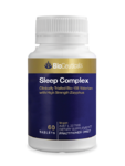 Bioceuticals Sleep Complex 60T