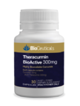 Bioc Theracurmin BioActive