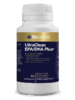 BioUltraClean EPA/DHA Plus