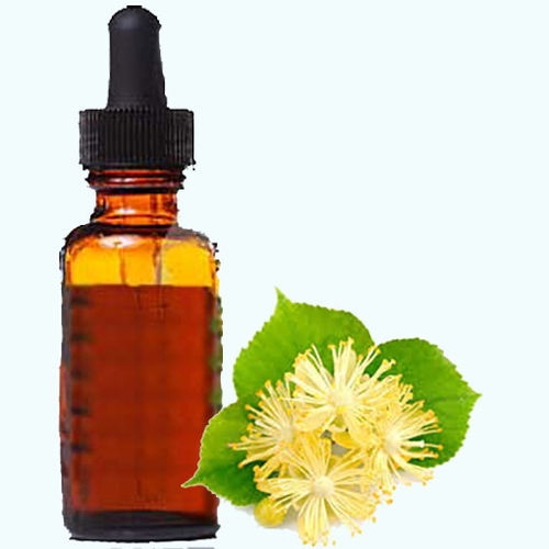 Linden Flower Extract 50 ml