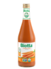 Biotta Carrot Juice 500ml