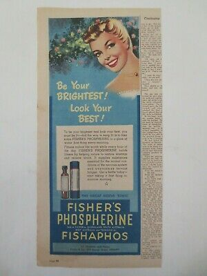 Vintage-Australian-advertising-1950s-ad-FISHERS-PHOSPHERINE-NERVE