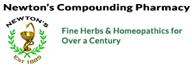 Newton's Compounding Pharmacy